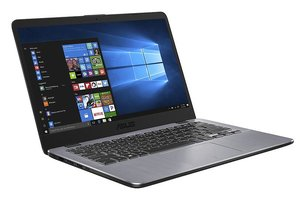 Asus VivoBook 14 F405UA-EB861T