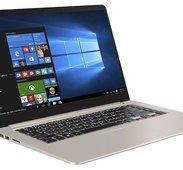 Asus VivoBook S15 S510UN-BQ391T