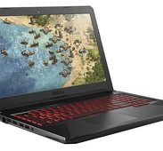 Asus TUF Gaming FX504GD-E4149T