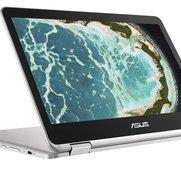 Asus Chromebook Flip C302CA-GU005