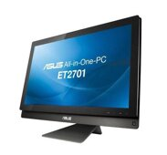 Asus All-in-One ET2701INTI-B046K