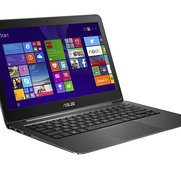 Asus Zenbook UX305FA-FC166T