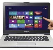 Asus vivobook touch V301LA-DH076H
