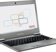 """Toshiba Portege 3G Z930-14L / 13,3"""""""
