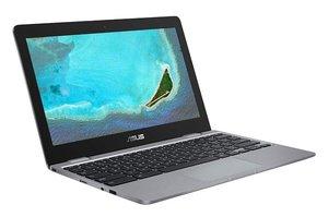 Asus Chromebook C423NA-EB0030
