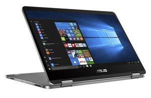 Asus VivoBook Flip TP410UA-EC615T