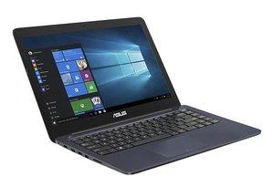 Asus VivoBook E402NA-GA058T