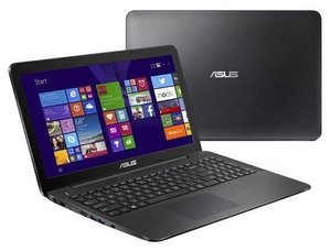 ASUS X554LA-XO1404H