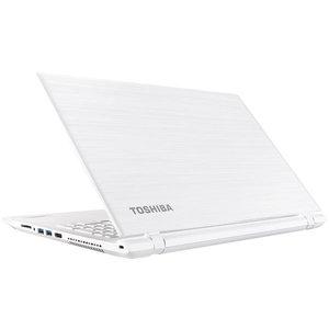 Toshiba C55D-C-163