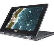Asus Chromebook Flip C213NA-BU0035