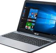Asus VivoBook Max A541UA-DM1878T