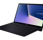 Asus ZenBook S UX391UA-EA011T
