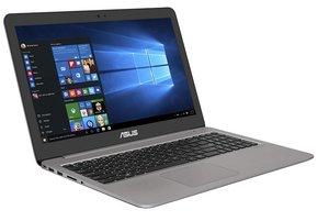 Asus ZenBook UX510UW-FI074T