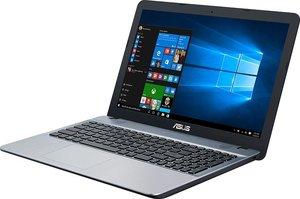 Asus VivoBook Max F541UA-DM1327T