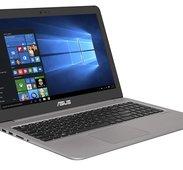 Asus ZenBook UX510UX-CN044T