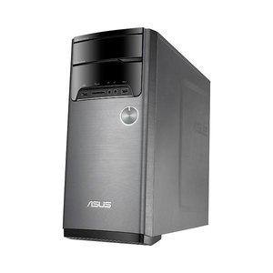 Asus VivoPC M32CD-K-NR051T