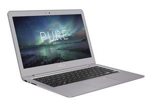 Asus ZenBook UX330UA-FC021T