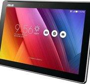 Asus ZenPad 10 Z0310M 32GB