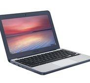 Asus Chromebook C202SA-GJ0055