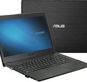 Asus Pro P5430UA-FA0017E