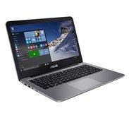ASUS Vivobook E403NA-FA007T
