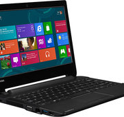 Toshiba touch NB10T-A-106