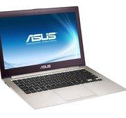 ASUS UX32VD-R3001V