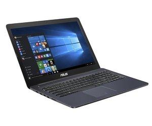 Asus EeeBook L502SA-DM059T