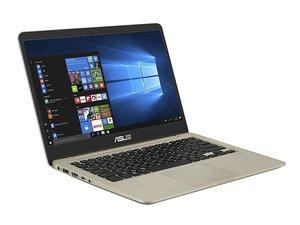 Asus VivoBook S14 K410UA-EB785T