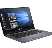 Asus VivoBook Flip 14 TP412UA-EC186T