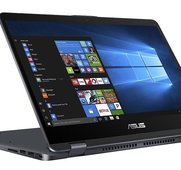 Asus VivoBook Flip TP410UA-EC235T