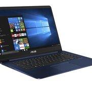 Asus ZenBook UX530UX-FY017T