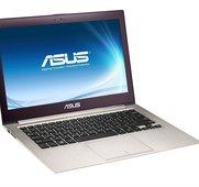 Asus refurbish  Zenbook UX32A-R3013H