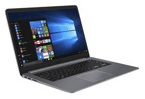 Asus VivoBook F510UA-BQ382T